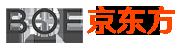 京东方科技