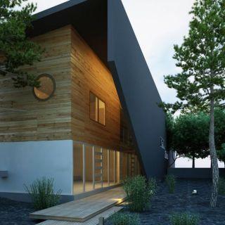 家居公司,室内设计公司