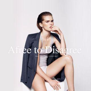 服装-服装网站模板|服装企业网站模板
